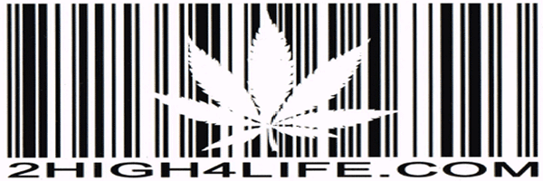 2high4life barcode