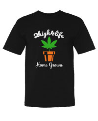 Homegrown by 2high4life